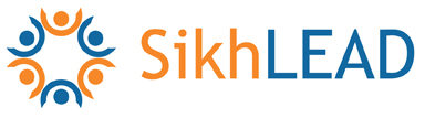 SikhLEAD - Student Leadership Program, www.sikhlead.org